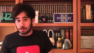Werevertumorro: ¡¡Yo No Odio a HolaSoyGerman!!