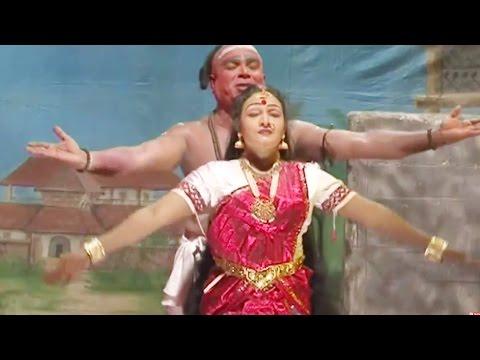 പെരുന്തച്ചൻ (Perunthachan )   New Malayalam Drama   Valluvanad Nadham Communication Presents