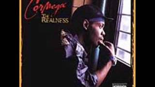 Cormega - Dramatic Entrance