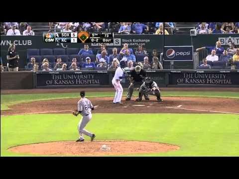 Andre Rienzo conquista primeira vitoria na MLB