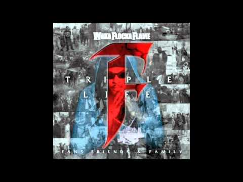 Waka Flocka ft Plies - Lurkin