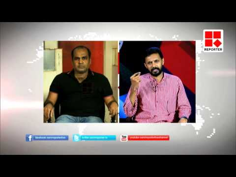Islamic State Connection in Kerala; Editor's Hour @ 8 PM