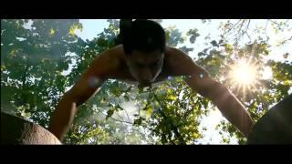 Download Commando 2 movie trailer leaked video 3Gp Mp4