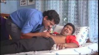 2 Harihar Nagar - In Harihar Nagar full movie - 3 Malayalam movie (1990) - Mukesh, Siddique, Asokan, Jagadeesh