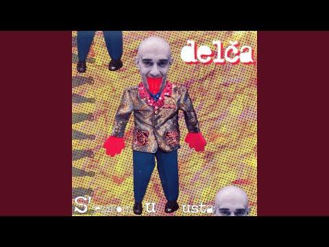 Dr. Mrmor Hypno Sex Mrmorex (anadolia Monster Mega Mix) video