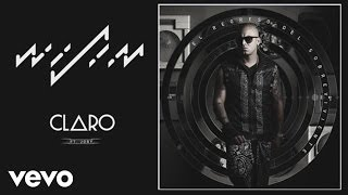 Wisin - Claro (Audio) ft. Jory