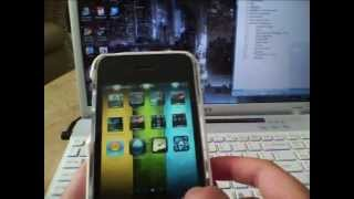 Top 20 Must Have Cydia Apps Tweaks and Mods for iPhone 5 4 3gs 3g 2g iPod Touch 4g 3g 2g 1g