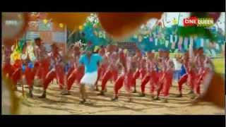 Mallu Singh - Mallu Singh Malayalam Movie Song HD - Kunchacko Boban , Unni Mukundan -