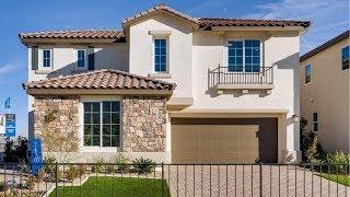 City View Northwest Las Vegas Home For Sale | $463K | 3,567 Sqft | 4 Beds | 3 Baths | 2 Car