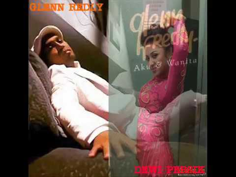 Download Lagu Hikayat Cintaku Glenn Fredly Ft Dewi Persik MP3 Free
