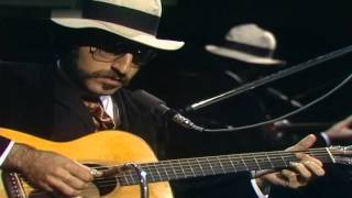 Leon Redbone - Please Don