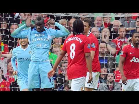 Mario Balotelli auf dem Sprung zum FC Liverpool in die Premier League | AC Milan