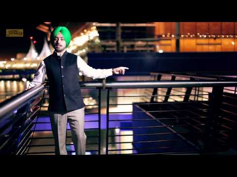 Satinder Sartaaj - Putt Saadey | Full Video | 2013 | Afsaaney...
