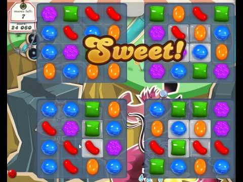 70 candy crush saga photography how to unlock level 21 in candy crush