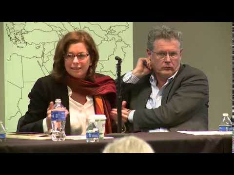 The Charlie Hebdo Debate: Islam, Europe, Freedom of Expression, and the Antinomies of Liberalism
