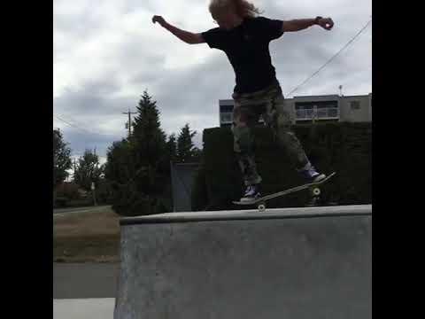 🌹#wcw @lil_tubsy | Shralpin Skateboarding