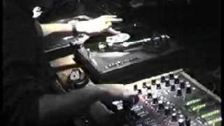 joe joe dj 1988 discoteca casina rossa lucca video 06