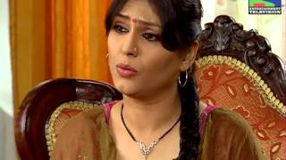 Saas Bina Sasuraal - Episode 398 - 15th August 2012