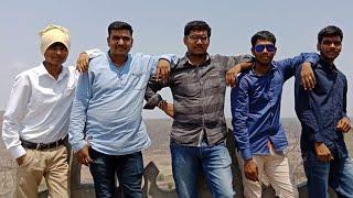 Birthday Wishes     Many More Happy Returns Of The Day Reporter Pawar Vijay Kumar   7TV GOR BANJARA