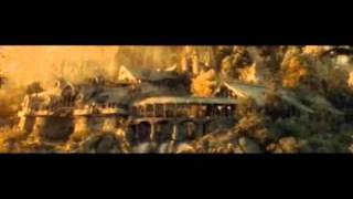 "Legend of Zelda ""The Skyward Sword"" - Movie Trailer 2012"