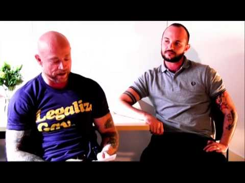 Trans Men Sex Is Fun-trans Men Safe Sex A Series From Buck Angel And Jez Pez video