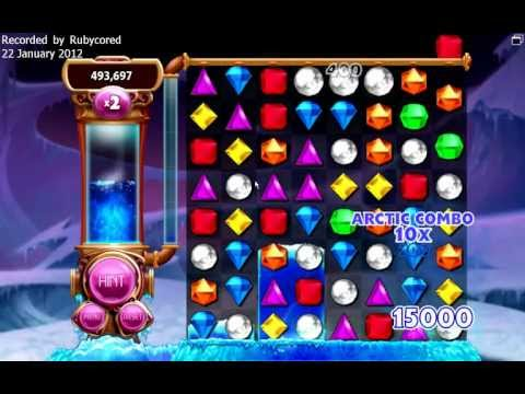 bejeweled 3 deutsch