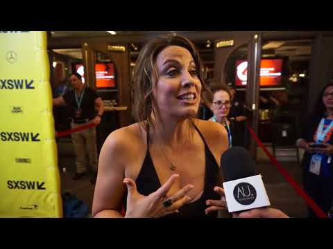 Blockers Director Kay Cannon Talks About Bringing Her Debut Film To SXSW
