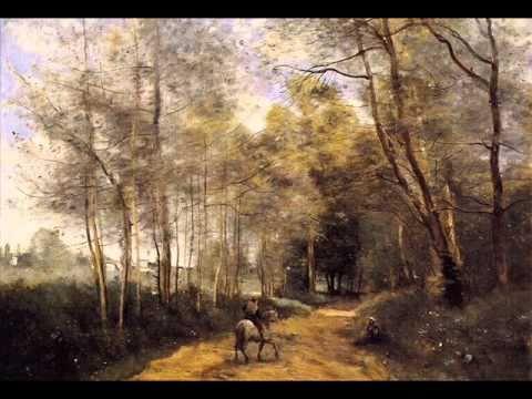 Vivaldi ~ Flautino Concerto