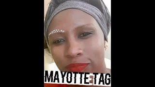 ☆☆☆MAYOTTE TAG☆☆☆