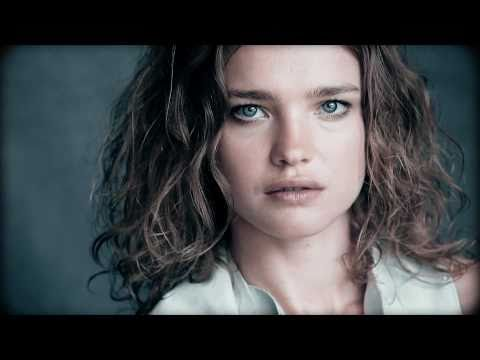 Natalia Vodianova Fashion Film by doubleKproductions.net