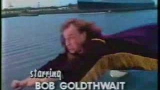 Bobcat Goldthwait - Hunters Are Gay