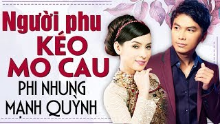 Phi Nhung & Manh Quynh - The Best Love Songs