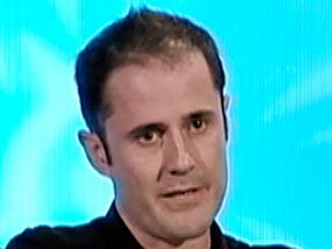 Twitter CEO on No-Tweet Clauses in Celebrity Contracts