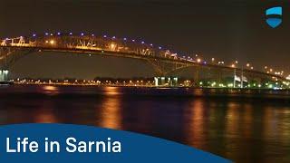 Life In Sarnia - Bijal (Hindi)