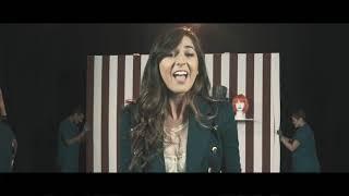 download musica Luiza Dam - Tudo Bem