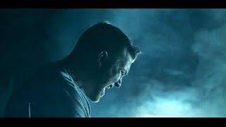 Download Lagu Brian Dalton -  Drown (Official  Video) Gratis STAFABAND