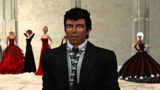 VWBPE 2016 - Closing Ceremonies