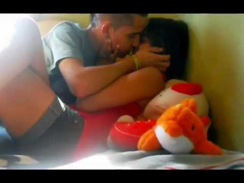 Juliana Moreira & Alex Melo 30 09 2012 sz