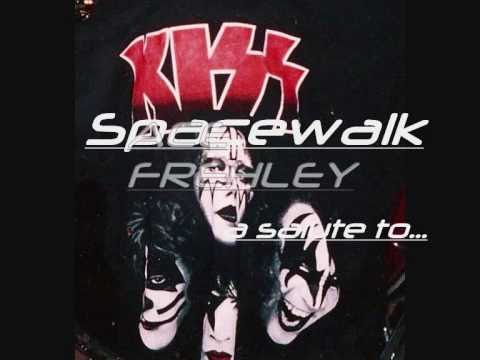 Ace Frehley´s Snowblind - a salute from