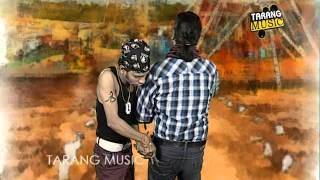 CID EP 139 || Odia Comedy Shows || ପକେଟମାର Funny Videos - Tarang Music