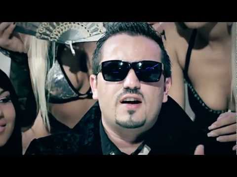MR JUVE NEBUNIA LU JUVEL CLIP ORIGINAL HD Music Videos