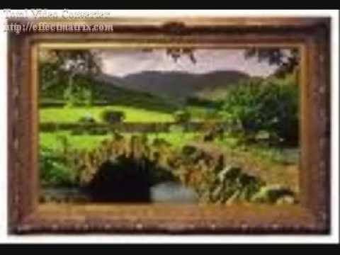 rabab sazeena mehfil 1