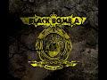 Lady Lazy de Black Bomb A