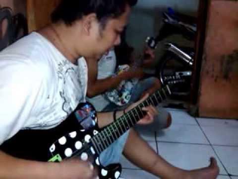 Pengamen Cak Cuk ilat Tanpo Balung video