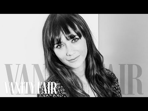Rashida Jones Discusses The Porn Documentary hot Girls Wanted video