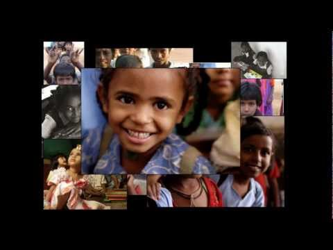 Child Labour in India 2 Minutes to Make a Difference Final Cut