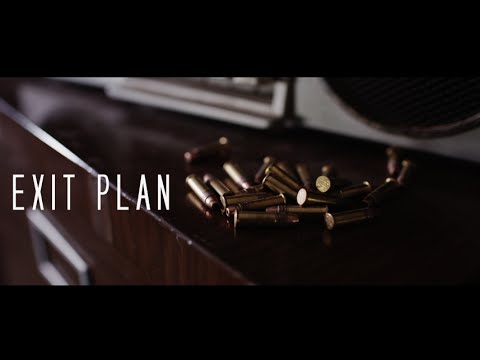 Scarface Ft. Akon - Exit Plan video