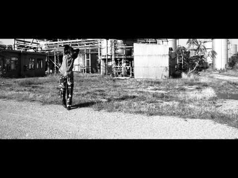 Smell of naphtha - Momenti di improvvisazione