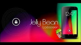 COMO  TRANSFORMAR TU ANDROID  A JELLY BEAN