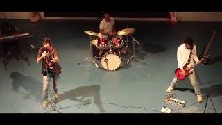 Kin Lafzon Mein | New hindi Sad song | Shivam Gaur ft. SHIkaRI | 2016